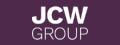 JCW Group